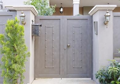 Home Protection Programs